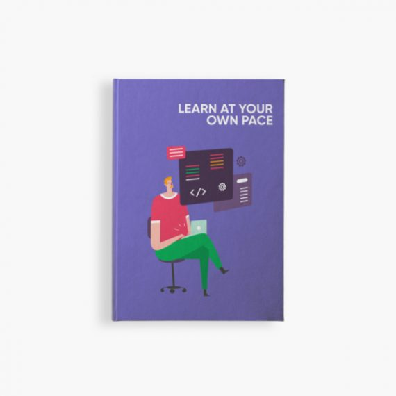 product-book-07